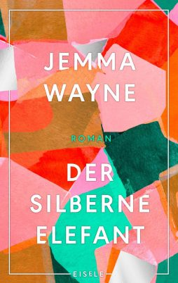 Jemma Wayne – After Before (German Edition)